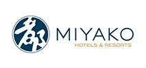 Miyako Hotels & Resorts