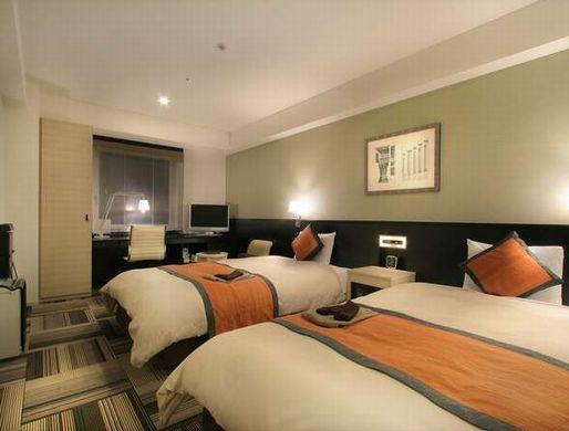 Beautiful Hotel Facade; Lobby; Restaurant; Main Bath; Guestroom; Western Style Room  ... Awesome Ideas