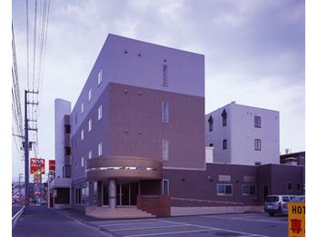 Hotel Taisyou