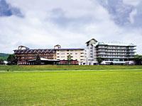 Tokachigawa Onsen Dai-Ichi Hotel