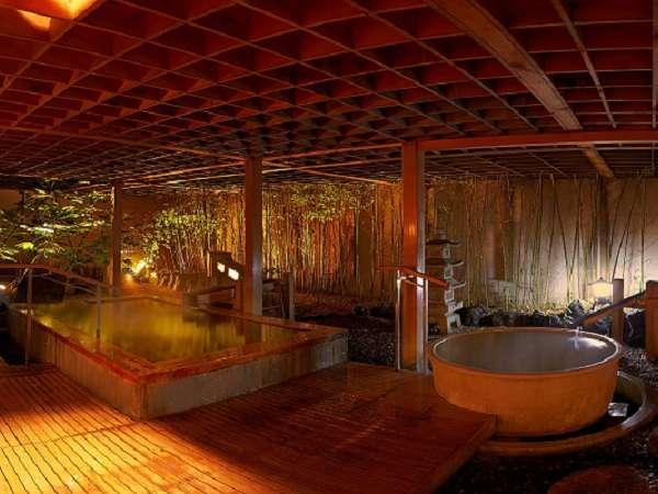 Image result for Hanabishi Hotel