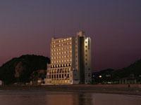 Asamushi Kanko Hotel