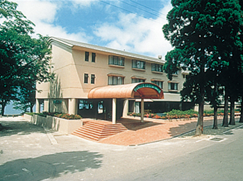 Towadako Kanko Hotel