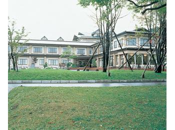 Towadako Lake Side Hotel