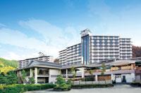 Hotel Shi-on