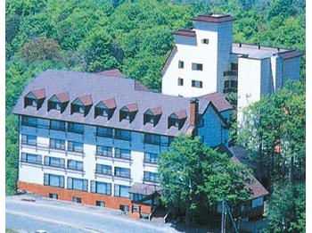 Highland Hotel Sansou
