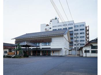 Hotel Kaizan