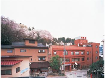 Uesugi no Miyu Gotenmori