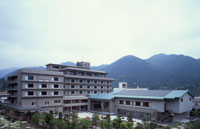 Hotel Kameya