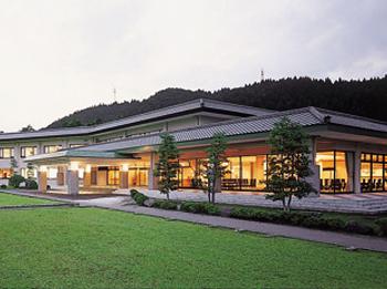 Nikko Toshogu Koyoen
