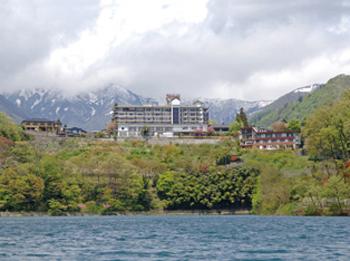 Tofukaiseki Sarugakyo Hotel