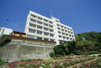 Chisan Resort Kamogawa