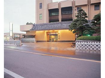 Chikurakan