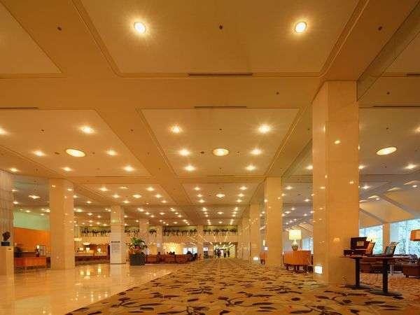 Grand prince hotel new takanawa for Grand pamir hotel