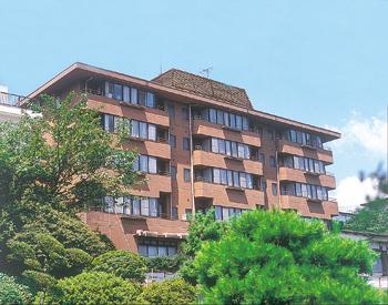 Gora Asahi Hotel