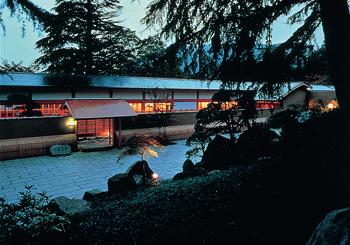 Gora Kadan Best Room