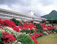 Hotel Kagetsuen