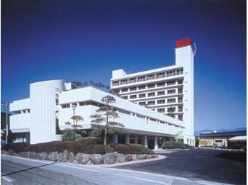 Hotel Hanaisawa