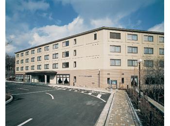 Hotel Laforet  Yamanakako