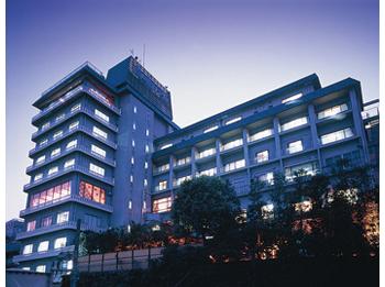 Nanmei Hotel