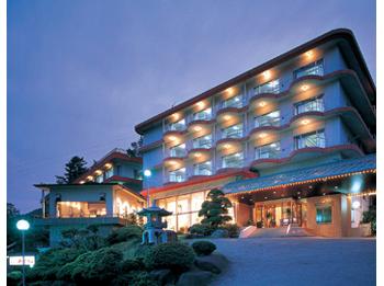 Hotel Akane