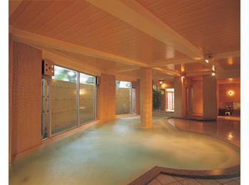Hotel Dankoen