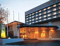Hotel Laforet Ito