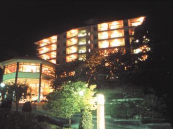 Tsuruya Kisshotei Bekkan