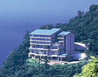 Atagawa Onsen Suiko