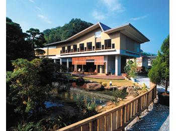 Yutorian Shuzenji Hotel