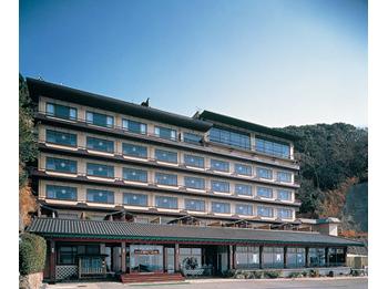 Dogashima Komatsu View Hotel