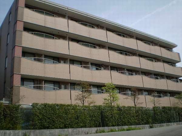Hotel Sunvalley Izu-Nagaoka