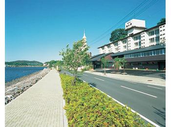 Hotel Kikusuitei