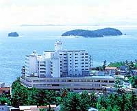 Hotel Meizansou