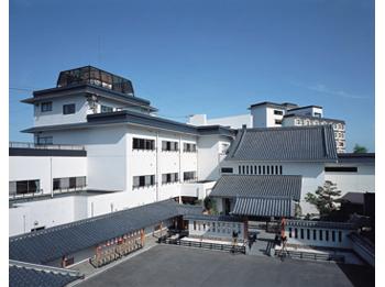 Hotel Ohashi Yakatanoyu