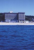 Hotel Mancho