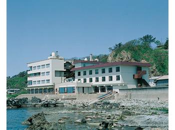 Hotel Meoto