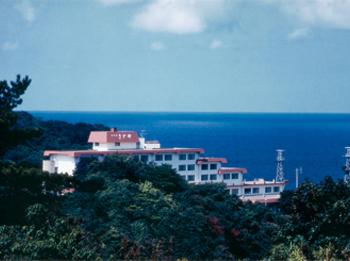 Hotel Sadoya