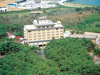 Hotel Yahatakan