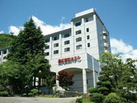 Yuzawa Toei Hotel