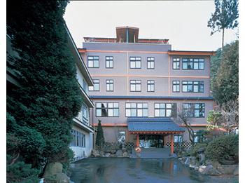 Bessho Kanko Hotel