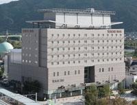 Ueda Tokyu Inn