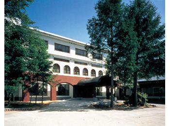 Hotel Karamatsuso