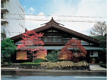 Kikunoyu