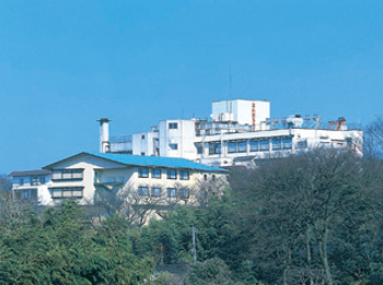 Toyama Kanko Hotel