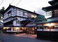 Seikirou
