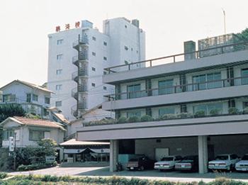 Kinkairo