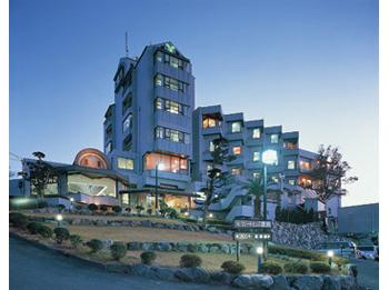 Resort Hills Toyohama