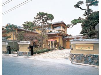 Koto-no-yado Musashino