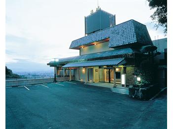 Yukei no Yado Heijo